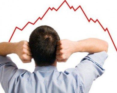 Lộ diện những doanh nghiệp thua lỗ trong quý 1