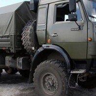 KamAZ sẵn sàng thử nghiệm xe tải không người lái đầu tiên