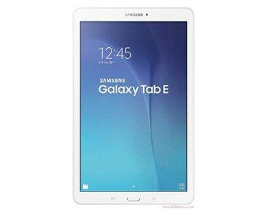Samsung ra mắt máy tính bảng giá 5 triệu đồng