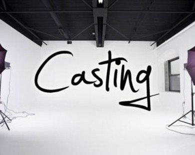 TodayTV casting diễn viên cho phim Sứ mạng song sinh