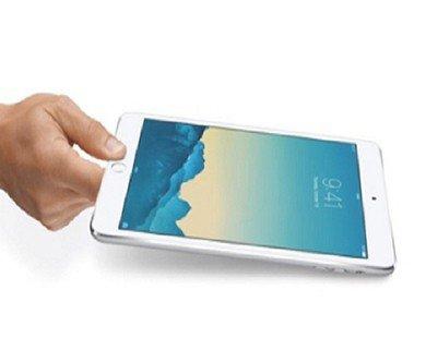 iPad mini 4 sẽ nâng cấp so với mẫu tiền nhiệm