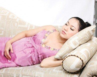 Điều hòa nhiệt độ: Bà bầu sử dụng thế nào để không gây hại?