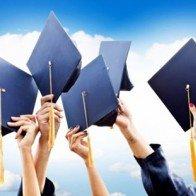 Chương trình Học bổng Giáo viên Xuất sắc Fulbright 2016