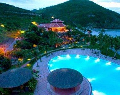 Những thắc mắc du khách thường gặp khi du lịch Nha Trang