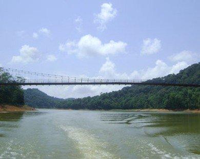 Phát triển Khu du lịch quốc gia Điện Biên Phủ - Pá Khoang trở thành điểm đến hấp dẫn