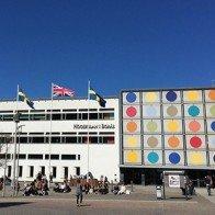 Bạn đã bao giờ nghĩ đến du học vùng nông thôn Thụy Điển chưa?
