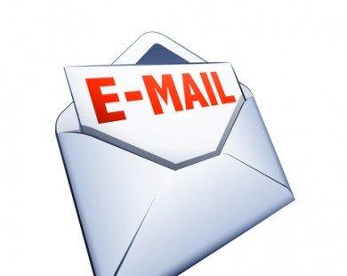 Cách hủy email đã gửi trong Gmail không phải ai cũng biết
