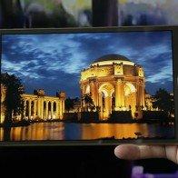 Những tính năng hấp dẫn dân văn phòng của Galaxy Tab S2