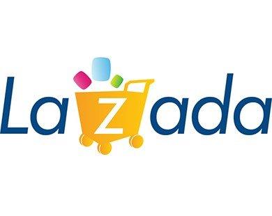 Top sản phẩm bán chạy nhất trong chương trình khuyến mại khủng từ Lazanda