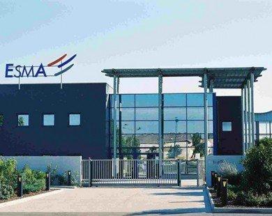 Cùng tìm hiểu về du học ngành hàng không tại ESMA Pháp