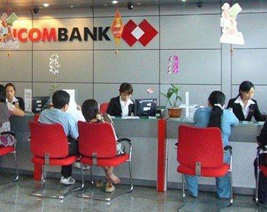 Moody's nâng xếp hạng tín nhiệm của Techcombank