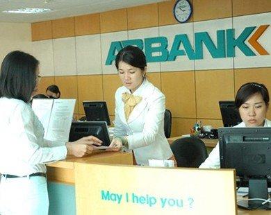 Moody's xếp hạng tín nhiệm B2 cho ABBank
