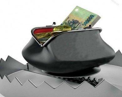 Lấp tín dụng đen bằng cách nào?