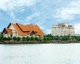 10 lý do du khách lựa chọn Sông Hồng Resort là địa điểm để nghỉ dưỡng & hội họp