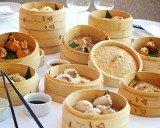 Du lịch Hong Kong qua ẩm thực Dimsum tuyệt kỹ