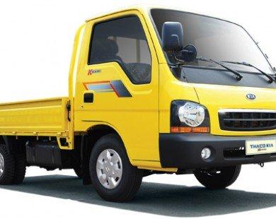 Hướng dẫn sử dụng và lái xe tải đúng cách