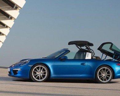 8 mẫu ô tô sáng tạo và đầy tranh cãi