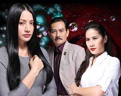 TodayTV mở khung giờ Vàng phim Việt lúc 19h00