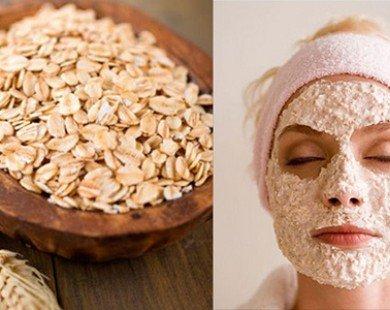 Bí quyết dưỡng da hơn cả đi spa