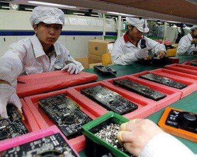 ADB: TPP khiến luồng vốn đầu tư