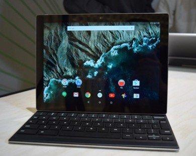 5 chiếc tablet Android tốt nhất ở thời điểm hiện tại