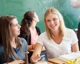 Phần Lan sẽ thu học phí sinh viên các nước ngoài EU
