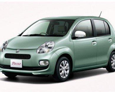 Top 5 ô tô tiết kiệm xăng nhất hiện nay, giá dưới 250 triệu đồng