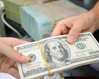 8 thành tựu nổi bật của chính sách tiền tệ, ngân hàng năm 2015