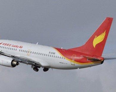 Vân Nam Lucky Air mở chuyến bay trực tiếp Côn Minh - Nha Trang