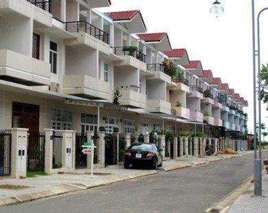 Biệt thự, nhà liền kề tại Hà Nội tăng giá 7-10%