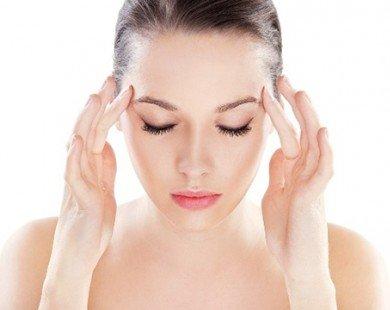 Những điều bạn cần nhớ trước khi massage
