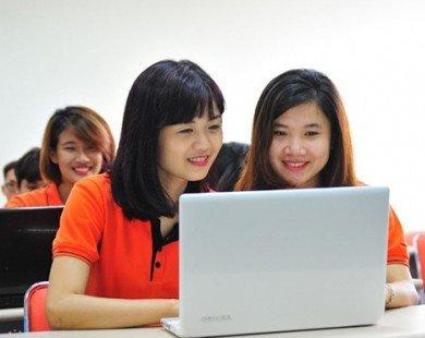 Học bổng đại học, thạc sỹ và tiến sỹ du học Trung Quốc năm 2016