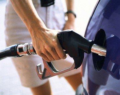 Mẹo tiết kiệm xăng cho ô tô bạn cần biết