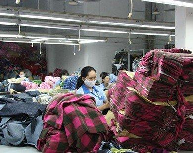 Làm gì để hàng 'made in Việt Nam' lọt vào thị trường Mỹ?