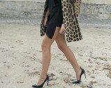 6 xu hướng giày dép sành điệu khiến cô nàng phát cuồng