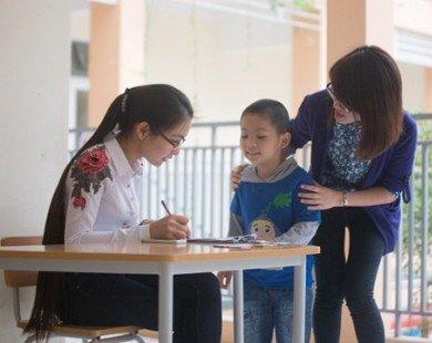 Việt Nam đề nghị Phần Lan hỗ trợ chương trình đổi mới giáo dục