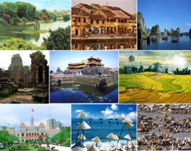 Bạn sẽ yêu Việt Nam hơn sau khi xem clip này!