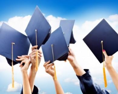 Giới thiệu hàng loạt cơ hội học bổng du học cho sinh viên Việt Nam