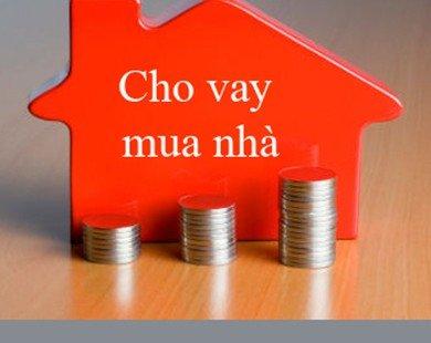 Siết tín dụng cho vay: Cần phân loại bất động sản