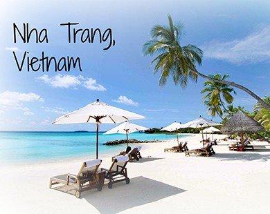 Kinh nghiệm không thể bỏ qua khi đi du lịch Nha Trang