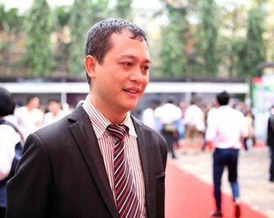 Rộng cửa cơ hội du học Đài Loan cho các ứng viên Việt Nam