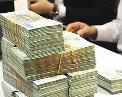 ADB cảnh báo làn sóng đầu cơ mới đối với các dự án bất động sản rủi ro cao