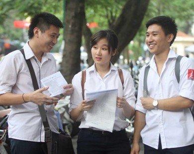 Phó Thủ tướng yêu cầu tăng cường quản lý chất lượng đầu ra đại học