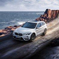 Euro Auto công bố gói ưu đãi hè 2016 cho xe BMW