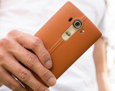 Top 4 smartphone màn hình Quad HD, dưới 9 triệu đồng