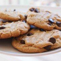 7 loại thực phẩm giả mà ai cũng lầm tưởng là thật 100%