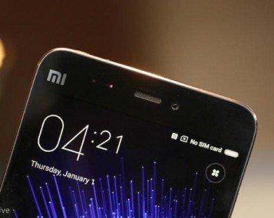 10 smartphone nhanh nhất thế giới tính tới ngày hôm nay