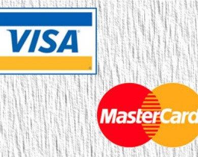 Tư vấn mở thẻ tín dụng phù hợp