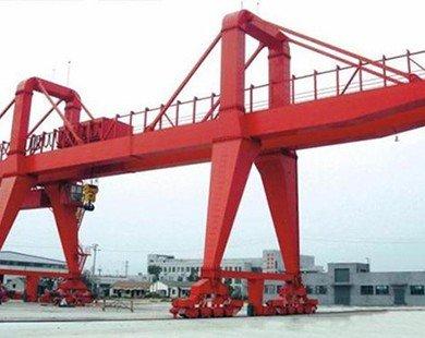 Hé lộ lợi nhuận quý 1 của doanh nghiệp cảng biển