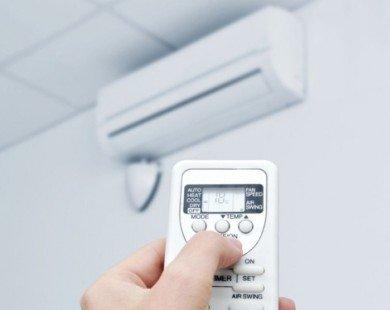 Kinh nghiệm mua & sử dụng điều hoà nhiệt độ gia đình ở tầng cao